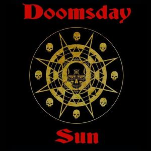 Doomsday Sun