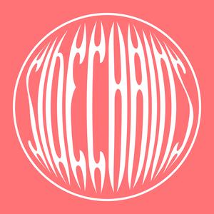 Sidechains