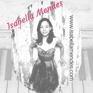 Isabella Mendes