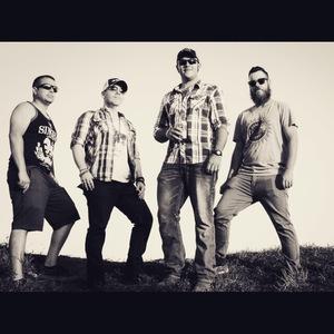 The Longmeyer Band