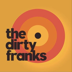 The Dirty Franks
