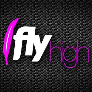 Fly High Artist Booking Agency
