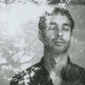 Alex Stuart Music