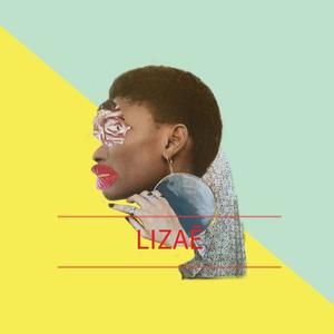 Lizaé