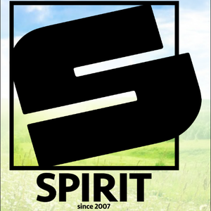Deejay Spirit
