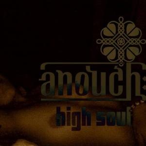 AnOuCh hiGh sOul