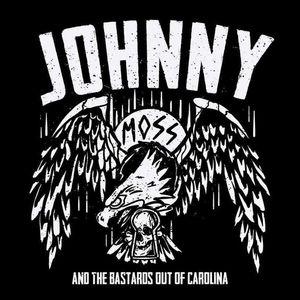 Bastard Outta Carolina