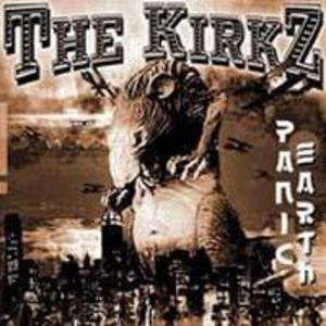 The Kirkz