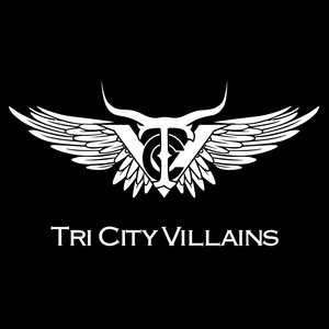 Tri City Villains