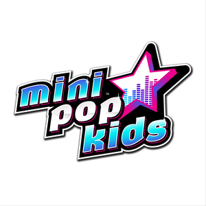Mini Pop Kids (Official)