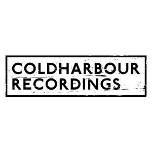Coldharbour…