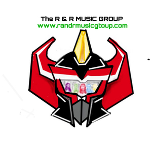 R&R music group