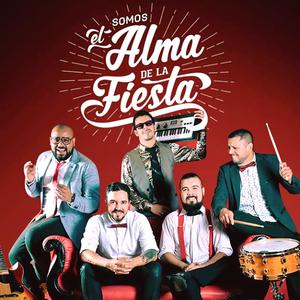 Banda Luna Roja