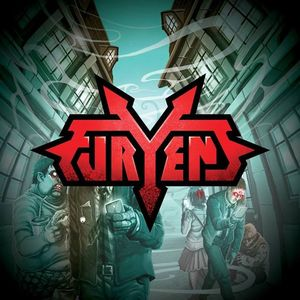 FurYenS