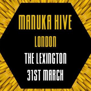 Manuka Hive