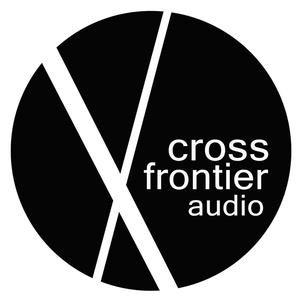 crossfrontier audio