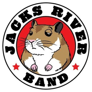 Jacks River Band