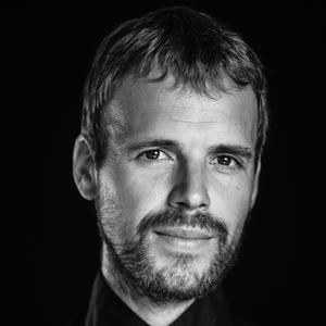 Marc Mauillon