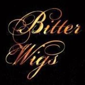 Bitter Wigs