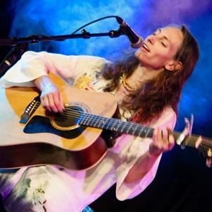 Abigail Dowd Musician