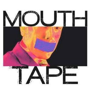 Mouth Tape