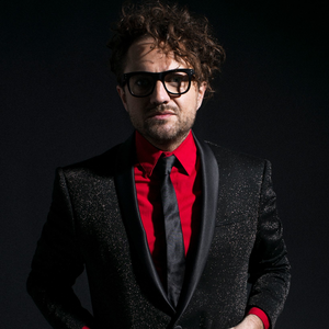 Mauro Conforti