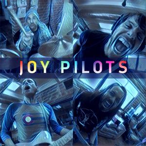 Joy Pilots