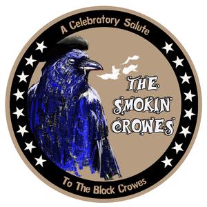 The Smokin' Crowes