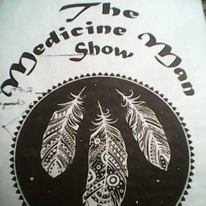 The Medicine Man Show  Folk Rock and Grass Roots Music