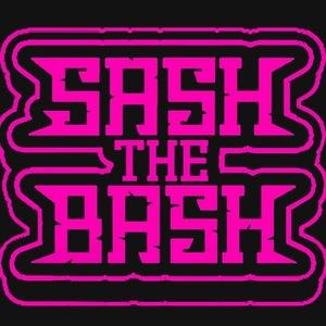 Sash The Bash