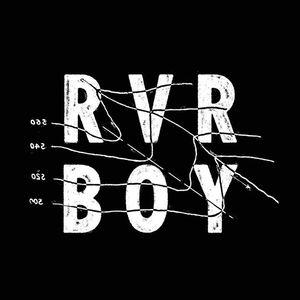 Rvrboy