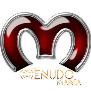MenudoMania Forever - The Tour