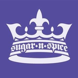 sugar'N'spice