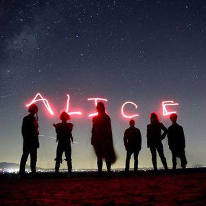 AL1CE