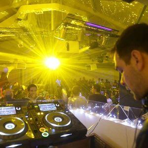 DJ Chuby