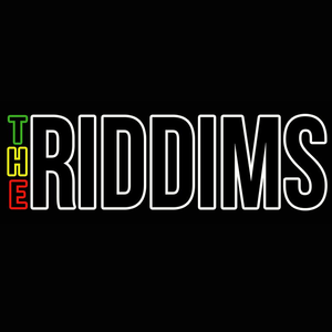 The Riddims