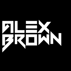 DJ Alex Brown