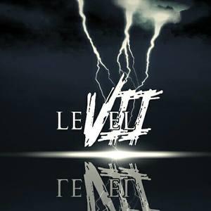 LEVEL VII