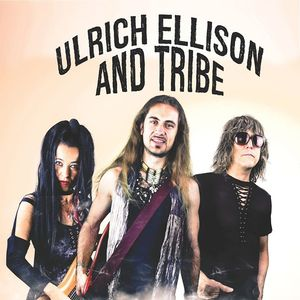 Ulrich Ellison and Tribe