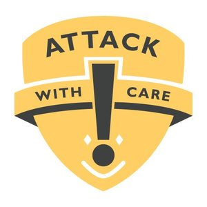 Attack With Care