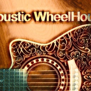 Acoustic WheelHouse