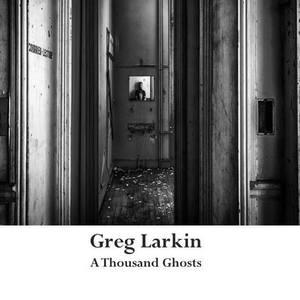 Greg Larkin Music