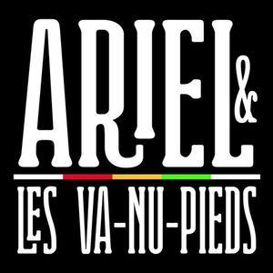 Ariel & Les va-nu-pieds