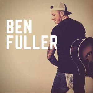 Ben Fuller Music