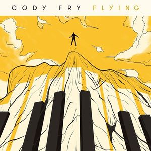 Cody Fry