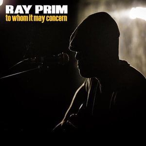 Ray Prim Music