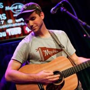 Josh Waddell Music