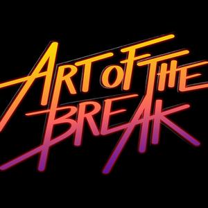 Art Of The Break