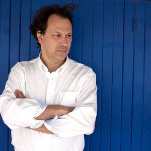 Christophe Dal Sasso