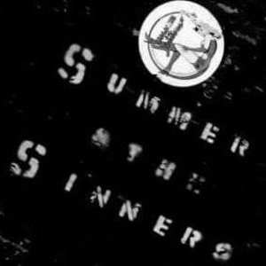 Summer and the Sinners
